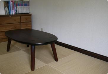 別注楕円ティーテーブル.jpg